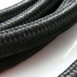 Hoses_464x198_scaled_cropp