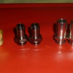 Rutland Motors Valves